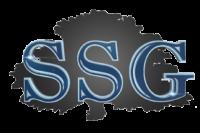 SSG Companies