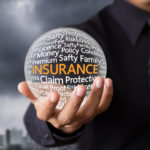 SSG Companies Advantages of Life Insurance Advice