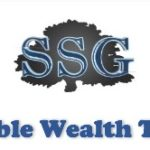 SSG Companies Wealth Transfer Provider